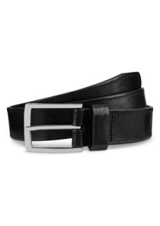 Allen-Edmonds Allen Edmonds Radiant Avenue Leather Belt