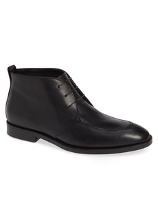 Allen-Edmonds Allen Edmonds Rafael Chukka Boot (Men)