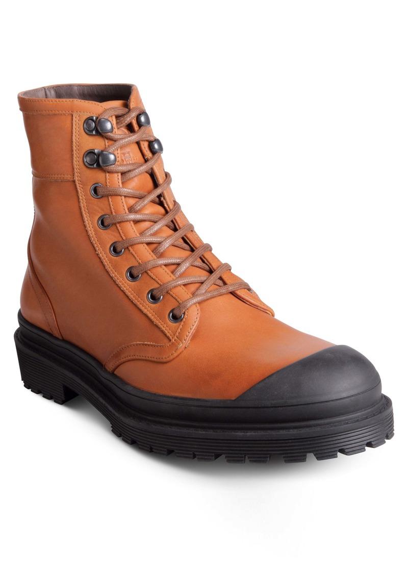 Allen-Edmonds Allen Edmonds Ranger Cap Toe Boot (Men)