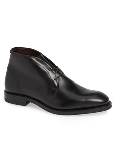 Allen-Edmonds Allen Edmonds Renton Chukka Boot (Men)