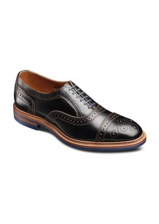 Allen-Edmonds Allen Edmonds Standmok Leather Oxfords