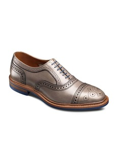 Allen-Edmonds Allen Edmonds Strandmok Leather Oxfords