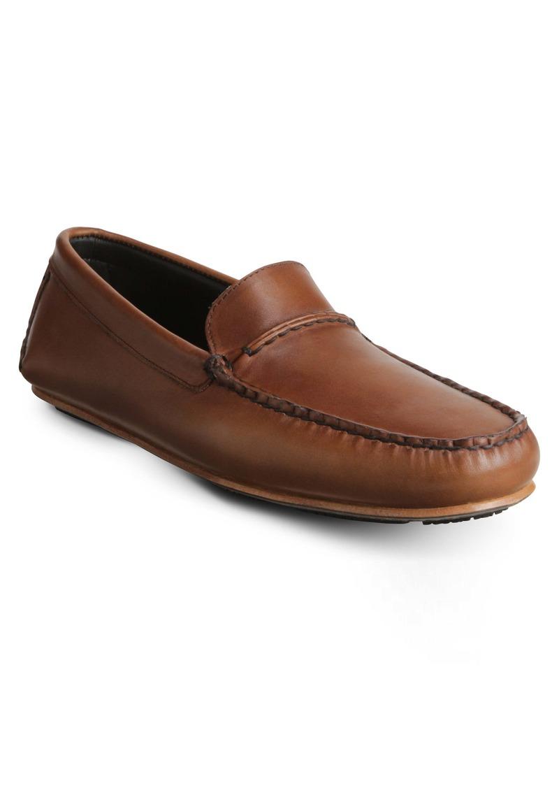 Allen-Edmonds Allen Edmonds Super Sport Driving Shoe (Men)