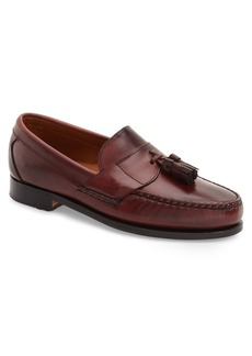 Allen-Edmonds Allen Edmonds Tassel Penny Loafer (Men)