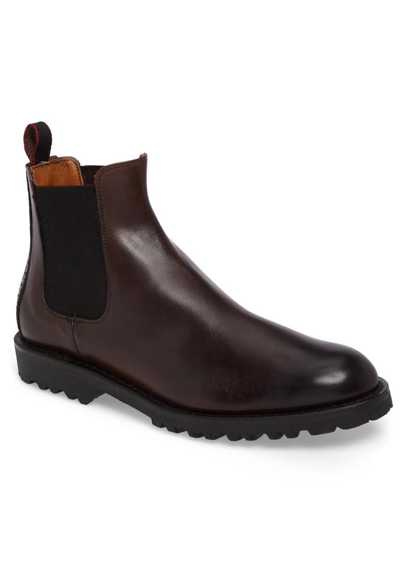 Allen EdmondsTate Chelsea Boot REB0lUcL