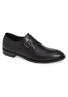Allen-Edmonds Allen Edmonds Umbria Monk Strap Shoe (Men)