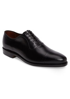 Allen-Edmonds Allen Edmonds 'Vernon' Oxford (Men)