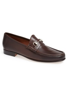 Allen-Edmonds Allen Edmonds Verona II Bit Loafer (Men)