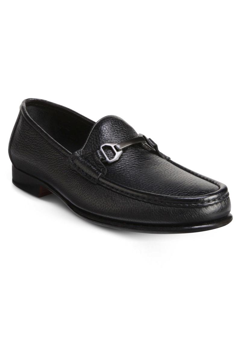 Allen-Edmonds Allen Edmonds Vinci Bit Loafer (Men)