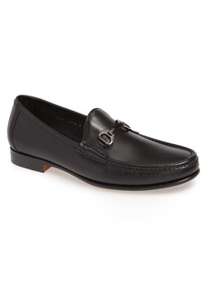Allen-Edmonds Allen Edmonds Vinci Bit Loafer (Men)
