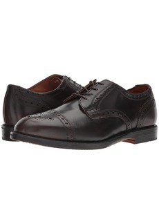 Allen-Edmonds Whitney Cap Toe