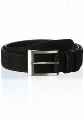 Allen-Edmonds Allen Edmonds Wide Basic Men's Belt