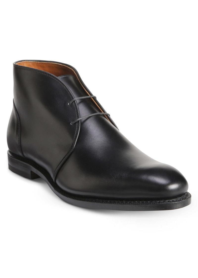 Allen-Edmonds Allen Edmonds Williamsburg Chukka Boot (Men)