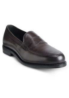 Allen-Edmonds Allen Edmonds Wooster Street Penny Loafer (Men)