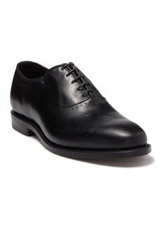Allen-Edmonds Arlington Oxford - Wide Width Available