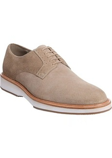 Allen-Edmonds Brooklyn Light Derby