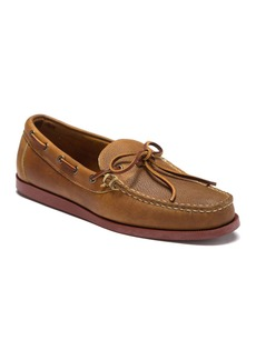 Allen-Edmonds Northland Leather Loafer