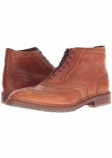 Allen-Edmonds Stirling