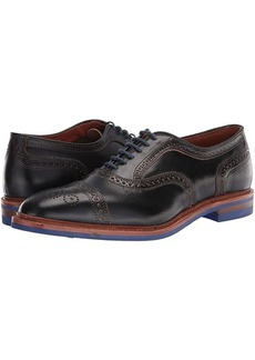Allen-Edmonds Strandmok