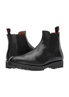 Allen-Edmonds Tate Chelsea Boot