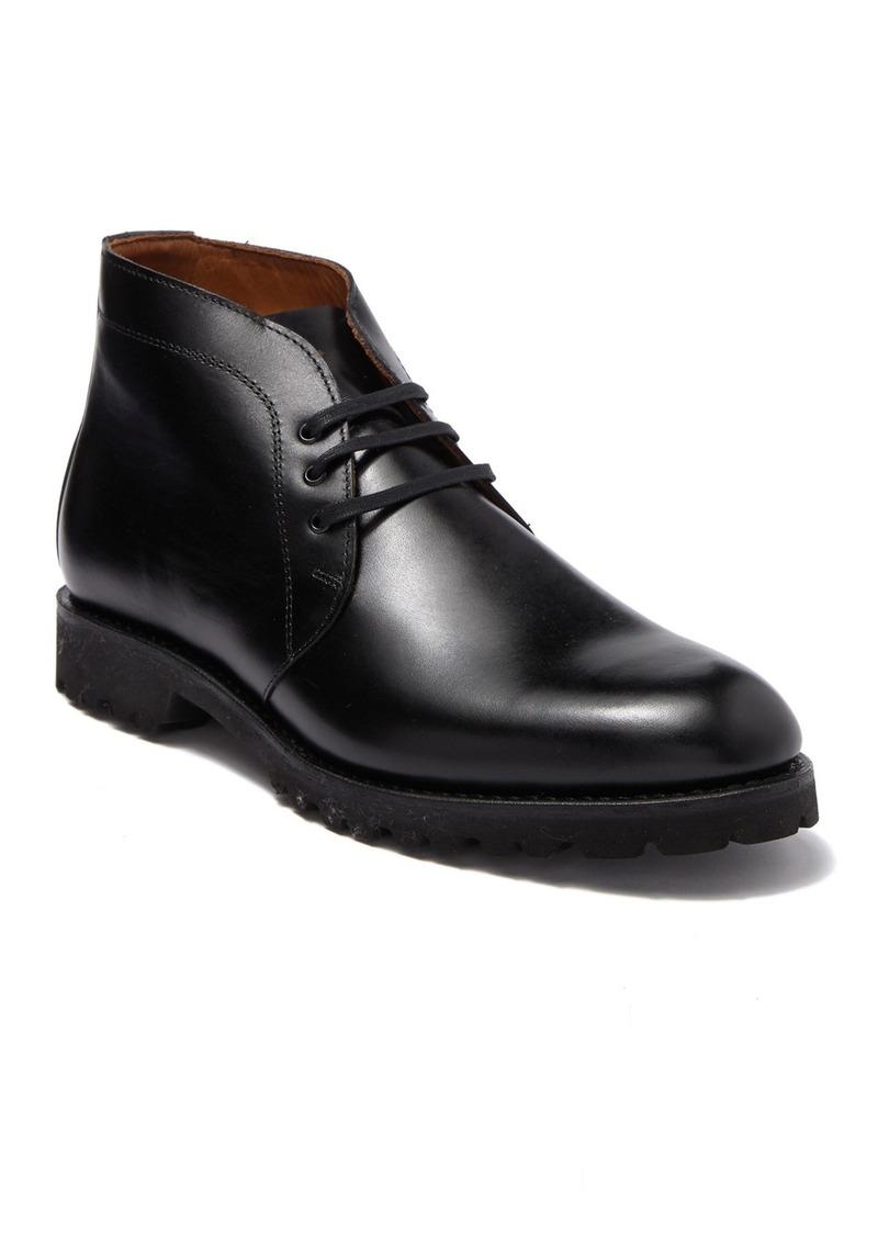 Allen-Edmonds Tate Chukka Boot