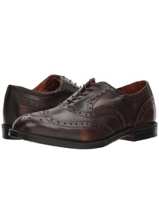 Allen-Edmonds Whitney Wingtip