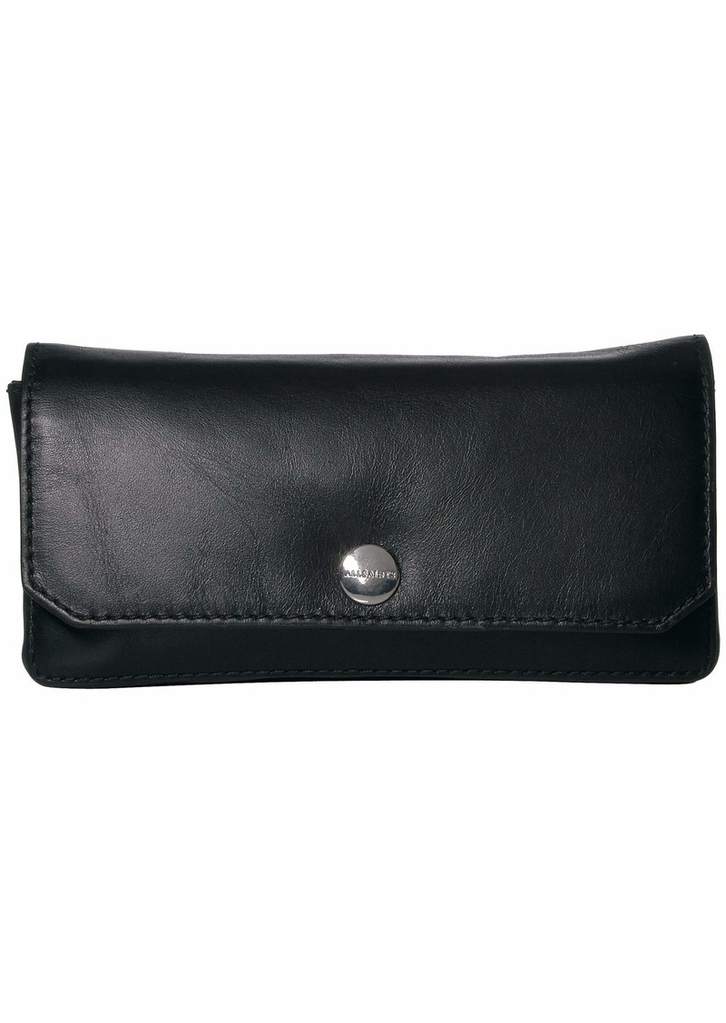 AllSaints 32 mm Belt Bag