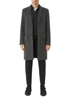 ALLSAINTS Abel Coat