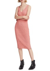 ALLSAINTS Anza Dress
