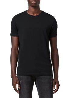 ALLSAINTS Assorted 2-Pack Cotton T-Shirts