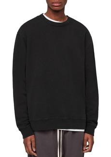 ALLSAINTS Avio Sweatshirt