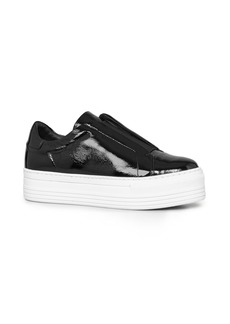 ALLSAINTS Aya Platform Slip-On (Women)