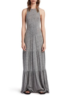 ALLSAINTS Bello Dress