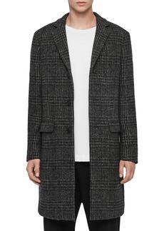 ALLSAINTS Bendall Coat
