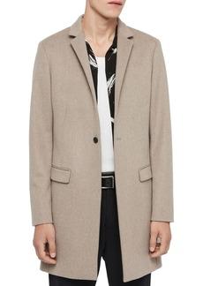 ALLSAINTS Bodell Coat