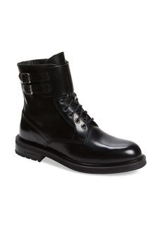 ALLSAINTS Brigade Combat Boot (Women)