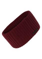 bdb4dcfa52d ALLSAINTS Cardigan Stitch Headband ALLSAINTS Cardigan Stitch Headband ALLSAINTS  Cardigan Stitch Headband ...