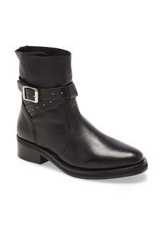 AllSaints Carla Buckle Boot (Women)