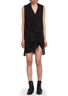 ALLSAINTS Cathea Dress