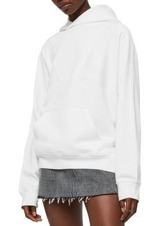 ALLSAINTS Dominic Hooded Sweatshirt