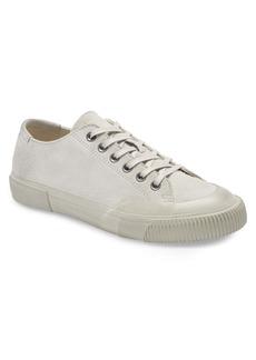 ALLSAINTS Dumont Sneaker (Men)