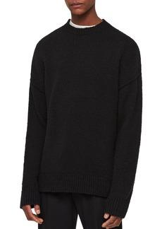 ALLSAINTS Edge Sweater