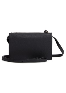ALLSAINTS Fetch Crossbody Bag