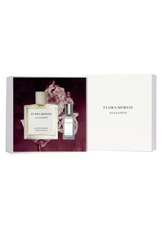 AllSaints Flora Mortis Eau de Parfum Set (Nordstrom Exclusive) (USD $94 Value)