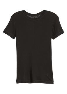 ALLSAINTS Francesco T-Shirt