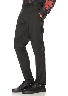 ALLSAINTS Fulbeck Trouser