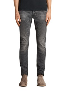 ALLSAINTS Galendo Rex Slim Fit Jeans