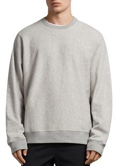 ALLSAINTS Gethian Sweatshirt