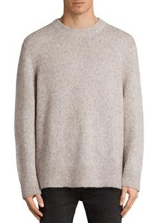 ALLSAINTS Harnden Sweater