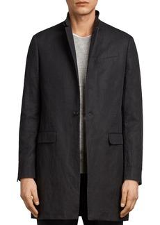 ALLSAINTS Hirst Coat